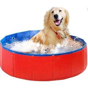Dog Shower Large Size 26 To Up