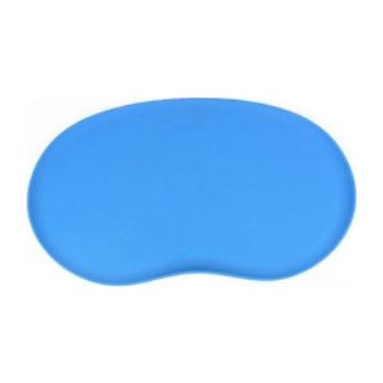 Beco Placemat  Blue