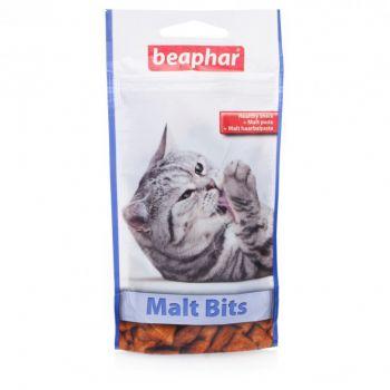 Malt-Bits Cat 35g