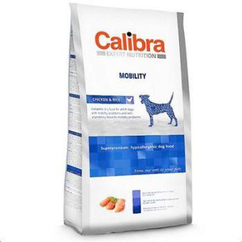 Calibra Sp Dry Dog Expert Nutrition Mobility 2Kg