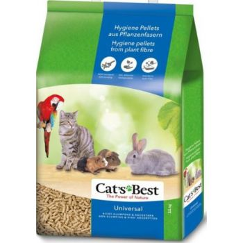 Cat's Best Universal 11kg