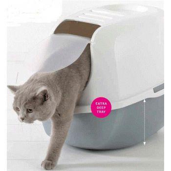 MODERNA SMART CAT FUN