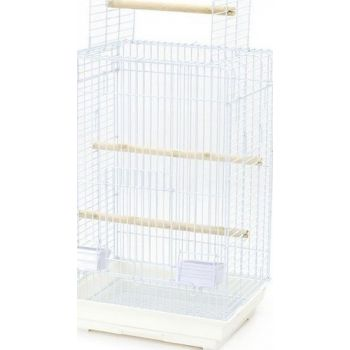 Dayang Bird Cage 830A (Medium) - 52 X 41.5 X 78.5cm