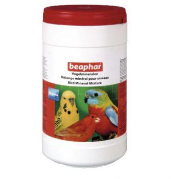 Bird Mineral Mixture - 1.25 kg
