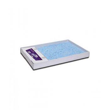 Petsafe Scoopfree Lucky Litter Catridge-Purple