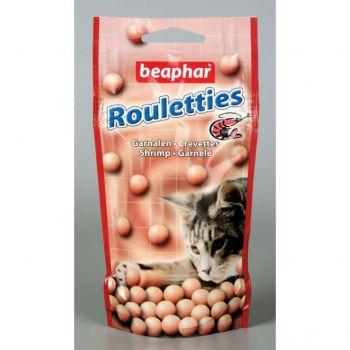 Rouletties Shrimp Cat 44.2g