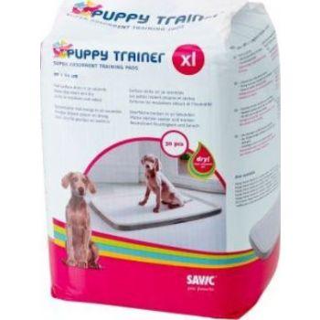 Savic Puppy Trainer Pad 30pads/pack 90x60cm