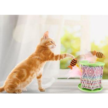 Cat Toys Wonder Pod