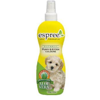 Espree Puppy & Kitten Cologne, 4 oz