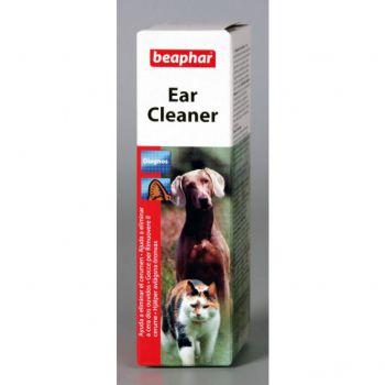 Diagnos Ear Cleaner 50ml