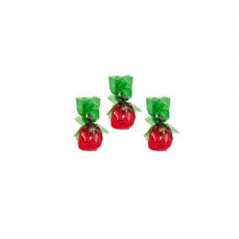 Pet Stages Crinkle Berries 3pk