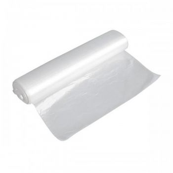 Moderna Linerbags-Waste bag Large Size