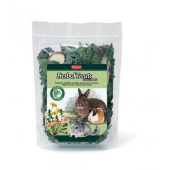 HERBAL TREATS  tarassaco 150g