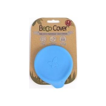 Beco Can Cover Blue