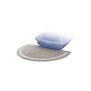 Pawise Cat Litter Mat 60x36cm