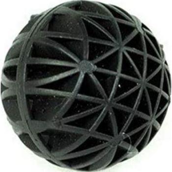 KW Zone Bio Ball -S