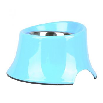 Elevated Slope Baby Blue M