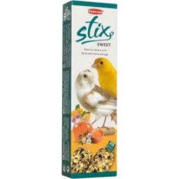 STIX SWEET CANARINI 60gm
