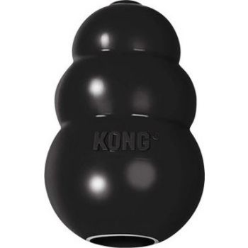 Kong Dog Toys Extreme  XL
