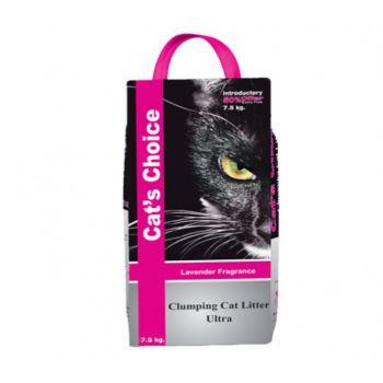 CAT CHOICE Baby Powder 20 Kg