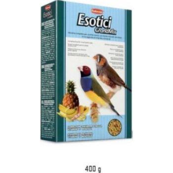 PADOVAN GRANDMIX ESOTICI(FINCH) 400 g