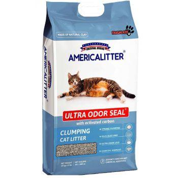Ultra Odor seal 15kg