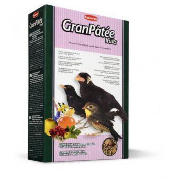GRANPATEE FRUITS 1kg