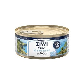 ZiwiPeak Hoki Recipe Canned Cat Food 185g