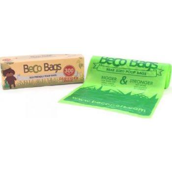 Beco Bags Dispenser Pack 300pcs