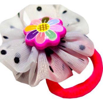 Hair Clip Flower 2