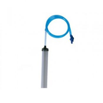 BOYU INSTANT SIPHON CLEANER GC-303 24