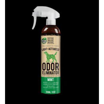 Reliq Odor Eliminator Mint