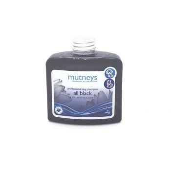 All Black Shampoo 250ml