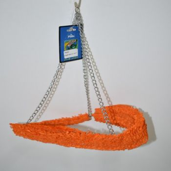 BIRD TOY NATURAL AND CLEAN 0077