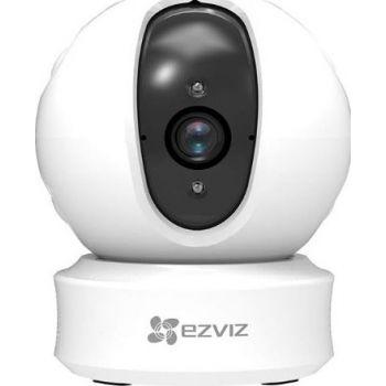 IP camera Ezviz CS-CV246-B0-3B2WFR 1920 x 1080 px 360º White