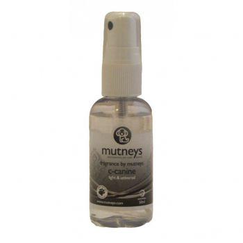C-Canine Fragrance Spray 50ml