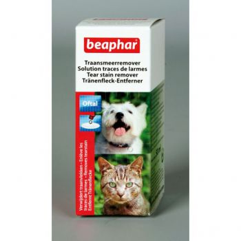 Tear Stain Remover Dog & Cat 50ml