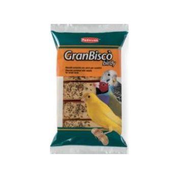 Padovan Grandbisco Birdy 30g / 5pcs