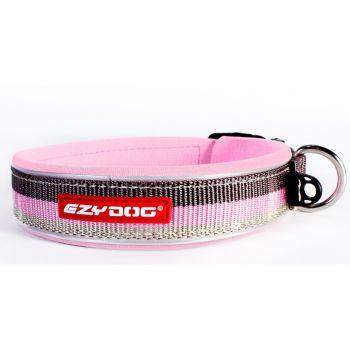 EzyDog Collar Classic S Candy