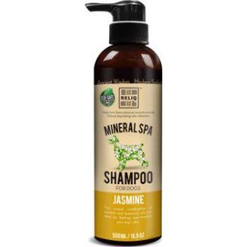 Reliq Mineral Shampoo Jasmine