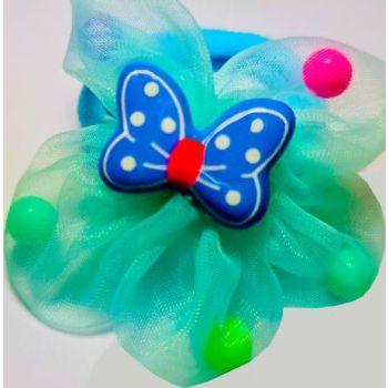 Hair Clip Butterfly 4