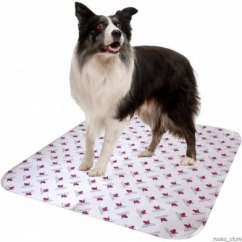 Pooch Pad POOCHPAD FOR MATURE DOGS, EXTRA ABSORBENT LARGE