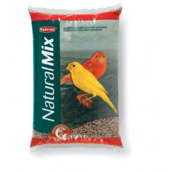 NATURALMIX CANARINI 5kg