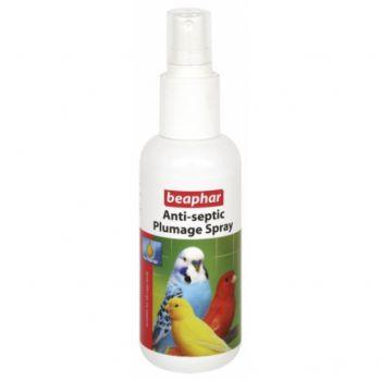 Anti-Septic Plumage Spray - 150 ml