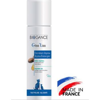 GLISS' LISS TANGLE REMOVER CAT