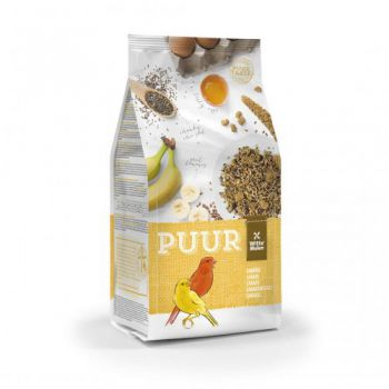PUUR CANARY 2KG :8711304672610