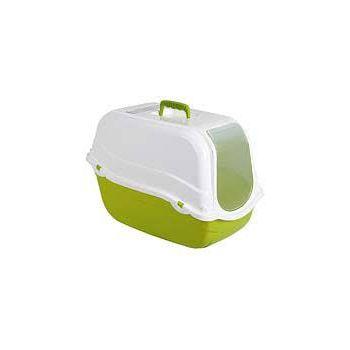 Cat Litter  Box MINCA 81570