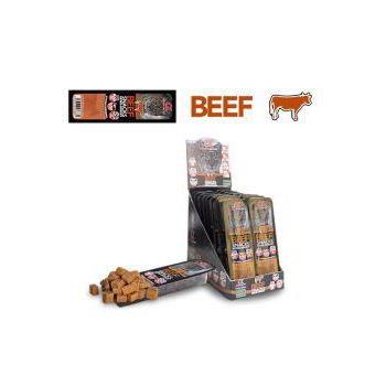 Beef Snacks (Cat) 35g