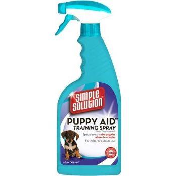 Puppy Training Aid 500ml NEW