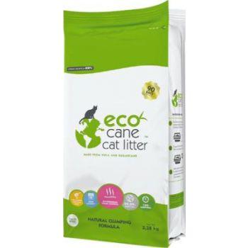 Cat Litter Natural Clumping Formula 11.6L/3.28kg